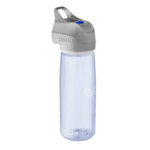 CamelBak All Clear water purification