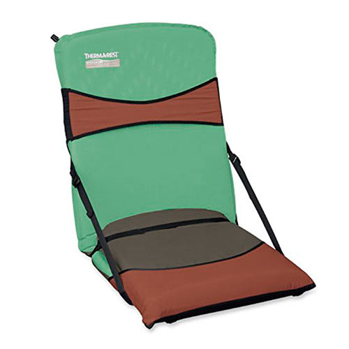 Therm-A-Rest chair