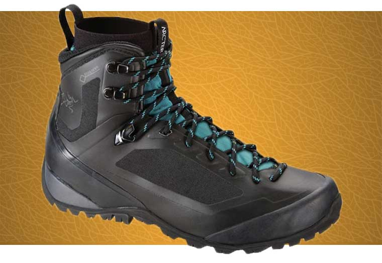 Vegan Hiking Boots: The 14 Best Boots