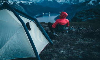 Inflatable tents & Inflatable Tents: 14 Superb Options for Quick and Easy Camping ...