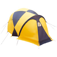 The North Face Bastion Cold Weather Tent
