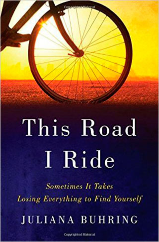 This Road I Ride book cover