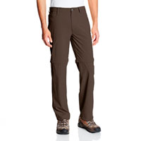 Outdoor Research Men's Ferrosi Convertible Hiking Pants