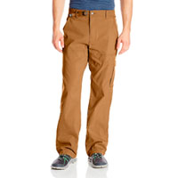Prana Stretch Zion Hiking Pants
