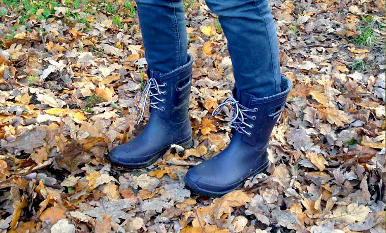 Of Review Plush Bogs Wild Cool Boots The Insulated Amanda arFa4