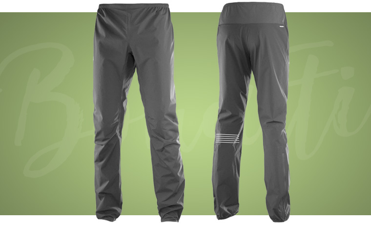 Salomon Bonatti WP Pants