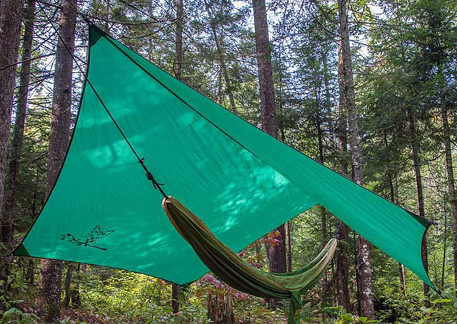 wise owl hammock tarp hammock camping  the ultimate guide   cool of the wild  rh   coolofthewild