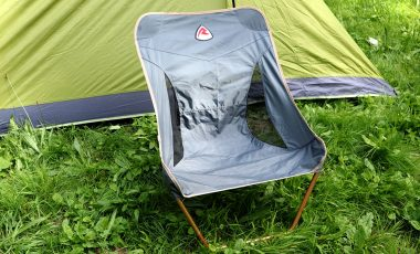 Robens Driter Lite Chair